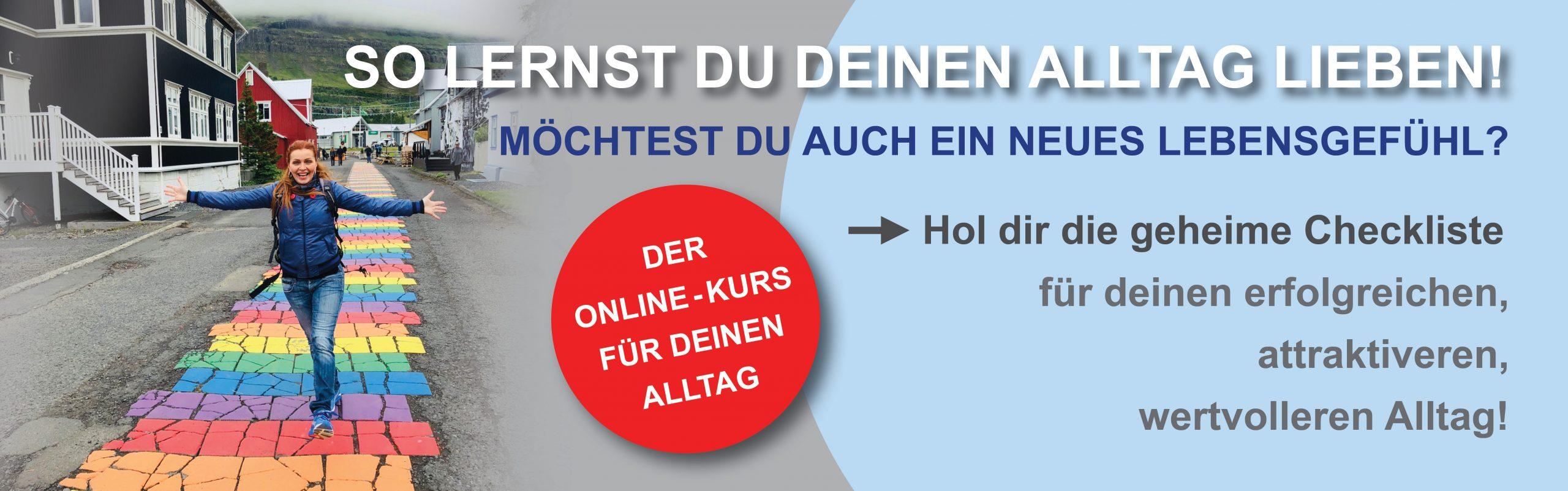 Viola Online-Banner Academy Final