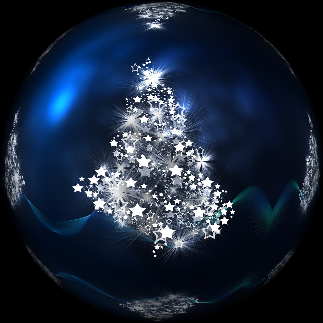 christmas-2933028_1280