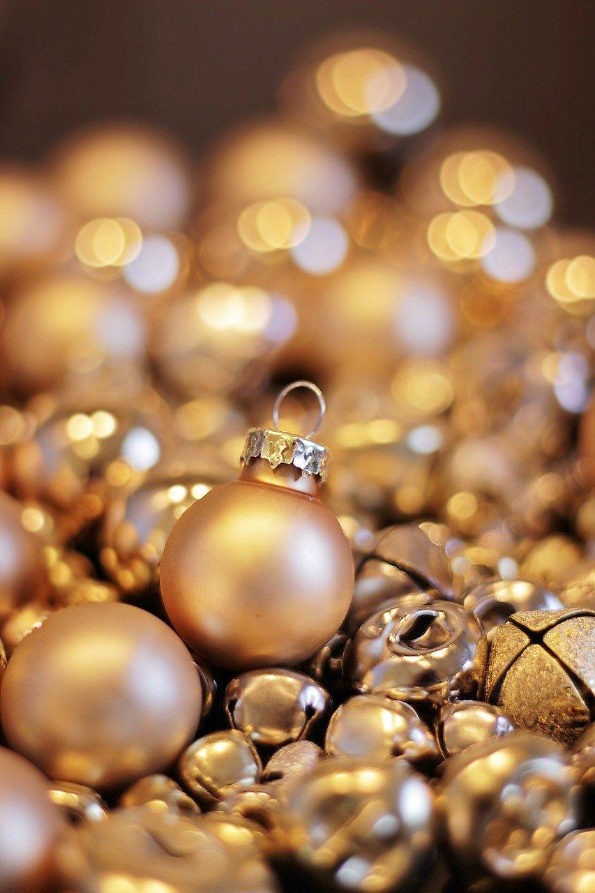 christmas-4704072_1280