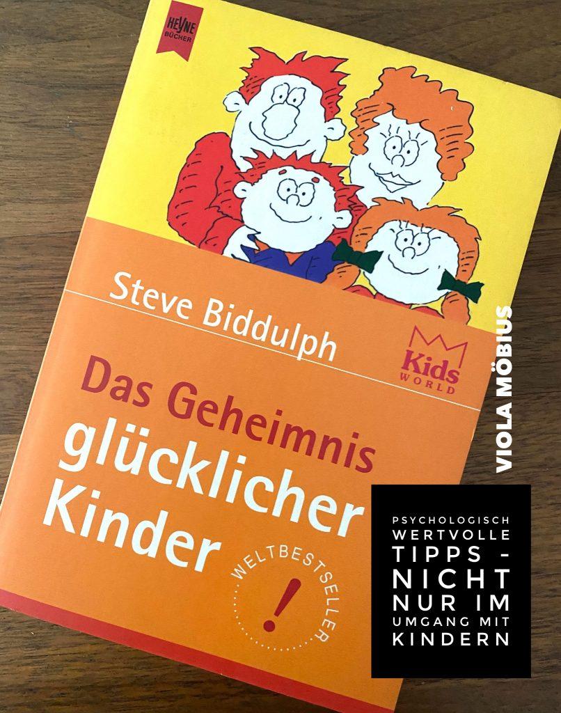 Titel Buch Kinder, 1