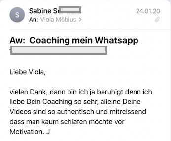 WhatsApp-C. 1